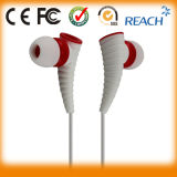 Factory Price Earphones Fashionable Light Earbuds
