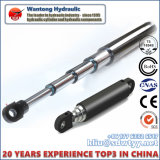 Telescopic Cylinder for Special Machine Cylinder