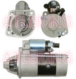 12V 10t 2.2kw Cw Starter Motor for Mitsubishi Jeep 33296