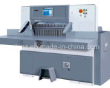 Paper Cutting Machine (A20 series)