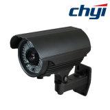 IP66 1.3MP Vari-Focal Video Bullet CCTV Ahd Camera