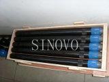 Chinese Standard 91mm Single Tube Core Barrel