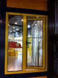 Aluminum Energy-Saving Swing Window (JPCA50)