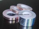 Aluminum Tape/ Aluminum Foli Tape