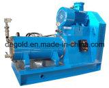 Best Price Grinder Bead Mill Machine Supplier CE