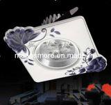 Newest 3W LED Porcelain Ceiling Lamp (MM-PCL019)