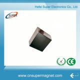 N45 Rare Earth Permanent Block Magnet