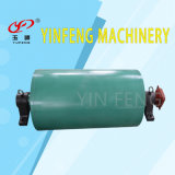 Yz Type Oil-Cooled Conveyor Pulley