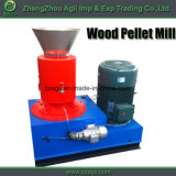Green Energy Wholesale Mini Small Wood Pellets Making Machine
