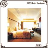 Best Price Hotel Motel Furniture