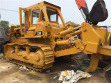 Caterpillar D8k Crawler Tractor Bulldozer