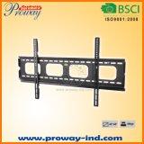 "Flat Screen TV Wall Mount for 42""-65"" LCD LED Plasma HDTV Flat Panel Tvs"