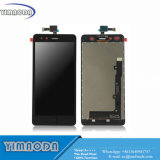 Original LCD with Touch Screen Display Digitizer for Bq Aquaris X5 LCD