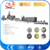 Artificial Rice Extruder Plant/Nutritional Food Artificial Rice Extruder