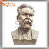 Customized Artificial Art Minds Crafts Human Figure Statue