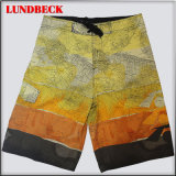 Good Quality Beach Shorts for Men′s Wear