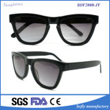 Best Factory Price Fashion Sunglasses China Supplier Acetate Optical Frames
