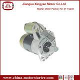 12 Volts Auto Starter Motor Parts Vehicle Starter (16992)