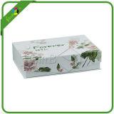 Custom Printing Paper Packaging Box for Cosmetics
