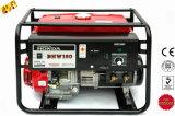 180A Honda Engine Gasoline/ Petrol Generator Welder