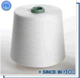 Pva Water Soluble Yarn