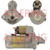 12V 2.0kw 11t Starter for Motor Denso Lester 32964 4280000660