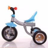 New Model Children 3 Wheel Bike Made in China