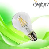 2014 Valuable Cheap 360 Degree LED Bulb