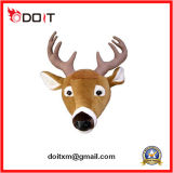Custom Made Plush Animal Deer Stuffed Animal