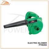 Powertec 400W Electric Hot Air Blower (PT88204)