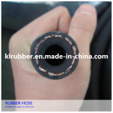 Air Conditioning Hose Assembly for Toyota