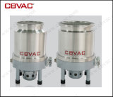 Shock Resistance Molecular Pump CFB-600k