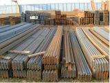 Angle Iron Hot Rolled Equal Angle Steel
