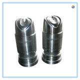High Precision Machining Part Made of SKD11