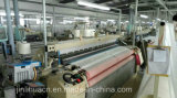 Complete Production Line Medical Gauze Making Air Jet Loom