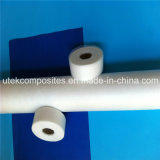 Corrosion Resistance 30GSM Polyester Surface Veil for Pultrusion