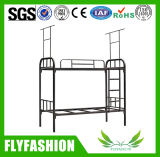 Adult Student Dormitory Bunk Bed (BD-29)