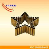 C17200 C17300 C17500 C17510 /Beryllium copper tube /8.0-110mm/for air conditioning