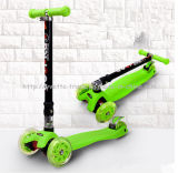 Children Tri-Scooter with Good Market (YV-083)