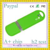 High Speed Plastic 256GB 64GB USB (gc-670)