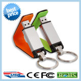 Bulk Different Models USB Pen Drive 1GB - 64GB Free Sample