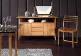 Luxury Bamboo Sideboard for Dining Room