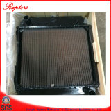Terex Radiator Assy (15043341) for Terex Dumper 3305