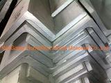 High Quality Angle Steel (2#~20#)