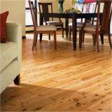 Building material Oak Wood Abcd Engineered Wood Flooring