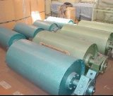 Magnetic Pulley Mining Machine (YL1-125/140)