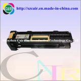 for Xerox C123 C128 Remanufactured Drum Cartridge 013r00589