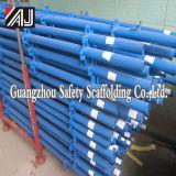 Metal Wedge Lock Scaffolding