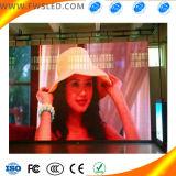 Indoor P10 Full-Color LED display LED Sign Board