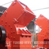 Yuhong Hot Sale Hammer Crusher with Wide Use for Coal/ Limestone/Stone/Quarry